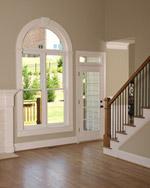 doors-and-windows